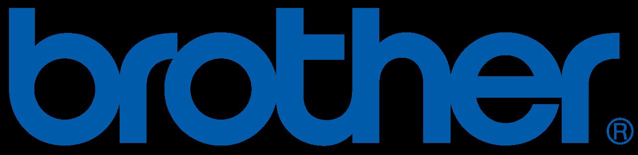 Brother-logo-svg.png