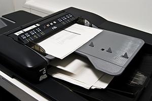 vielfalt300x200px-scannen.png