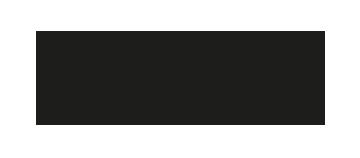 dvelop-icon---Kopie.png